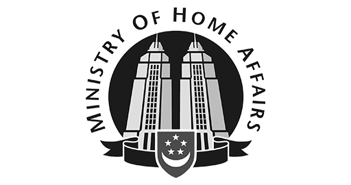 ministry-home-affairs