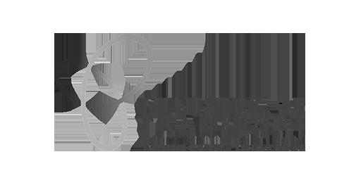 ministry-transport