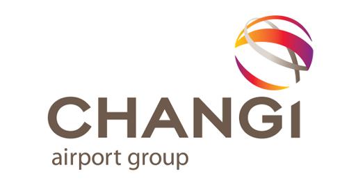nact-client-logo-06.jpg