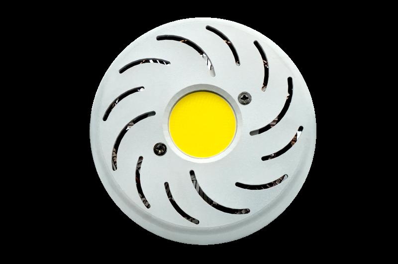 sunnight-product-small-01