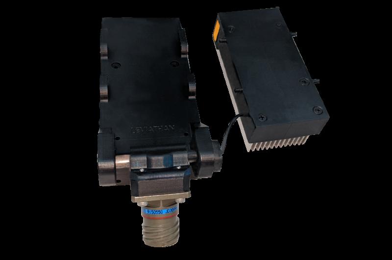 power-module-small-01