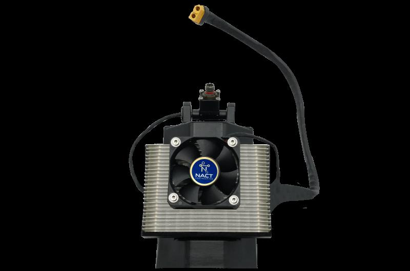 power-module-small-03