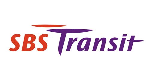 sbs-transit-logo.jpg